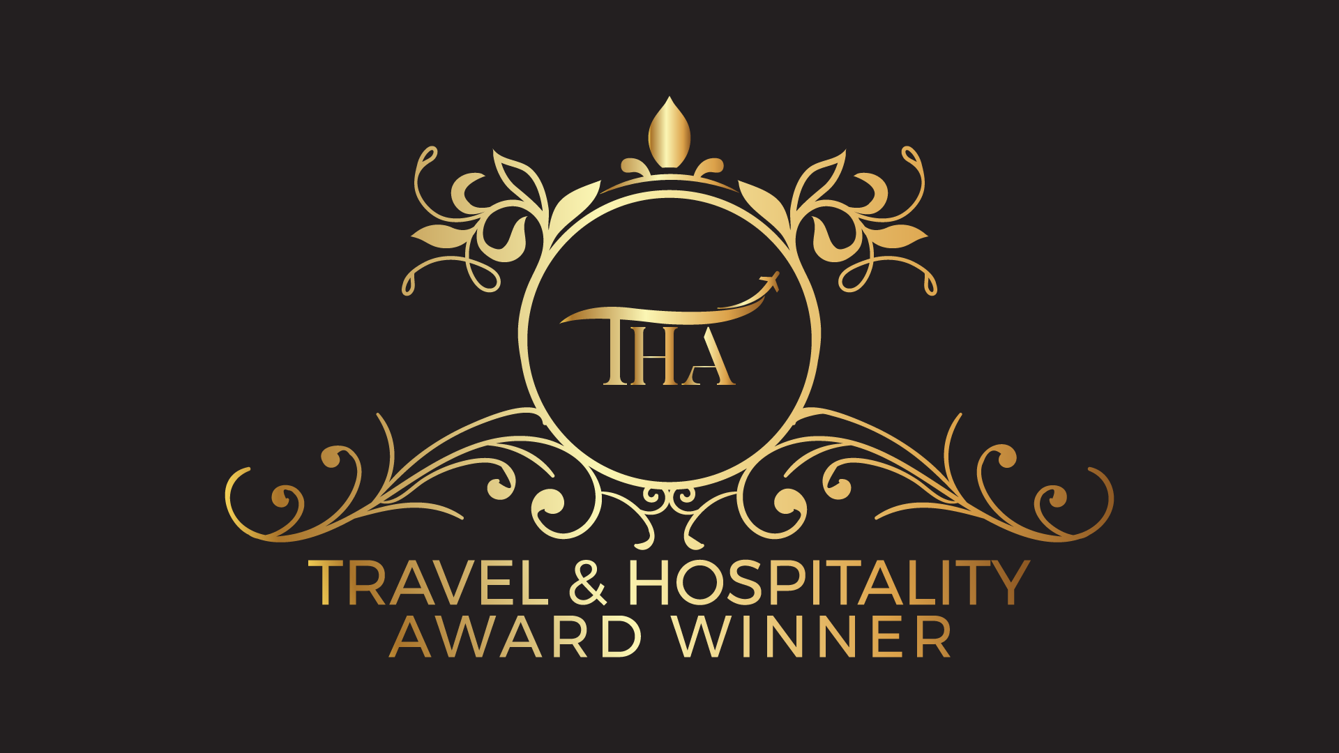 Travel-And-Hospitality-Award-Winner